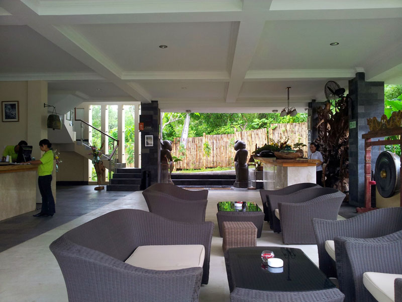 uluwatu_hotel_hiddenvally (12)