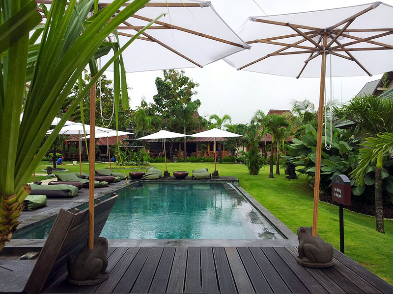 uluwatu_hotel_hiddenvally (14)