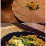 RYOSHI Japanese Restaurant